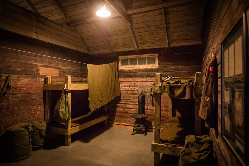 Currahee-Military-Museum-Toccoa-Free-Admission-for-Military-ExploreGeorgia