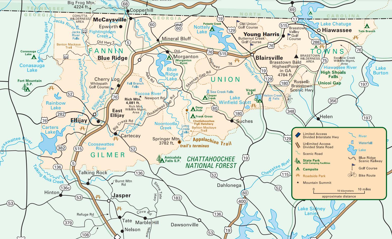Map-Georgia-Mountain-Parkway-Scenic-Routes