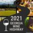 The Annual Georgia Wine Highway Event